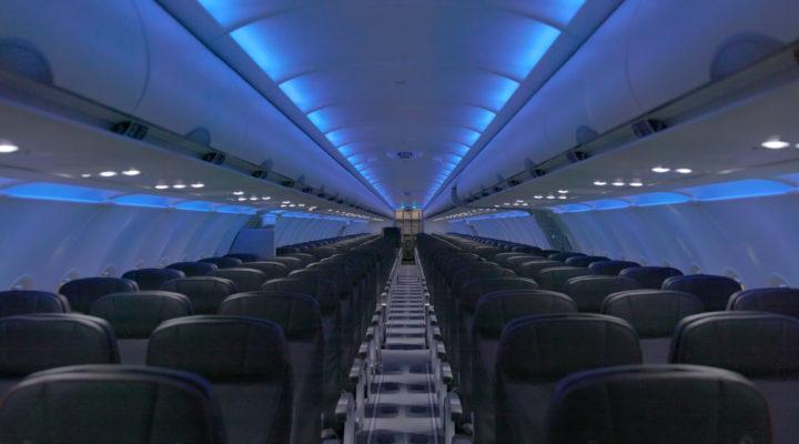 jetblue_new_interior_a