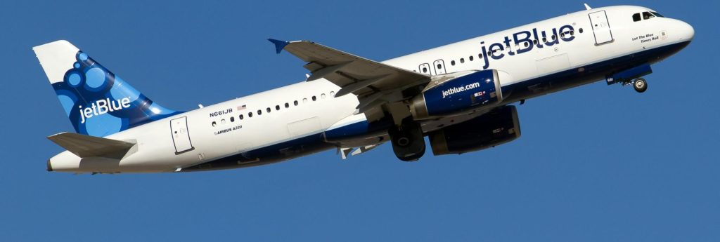 jetblue-airways