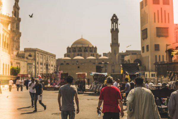 Cairo-30