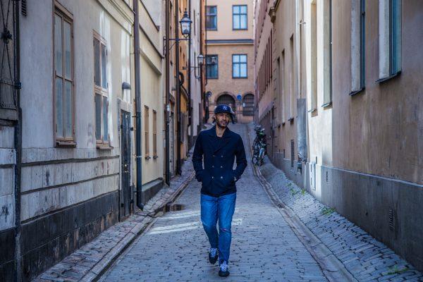 Copenhagen-1-1