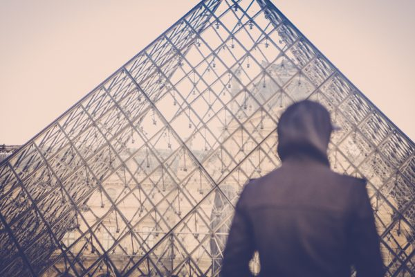Paris-1-of-1-9