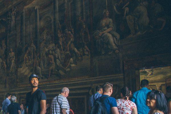 Rome-1-9