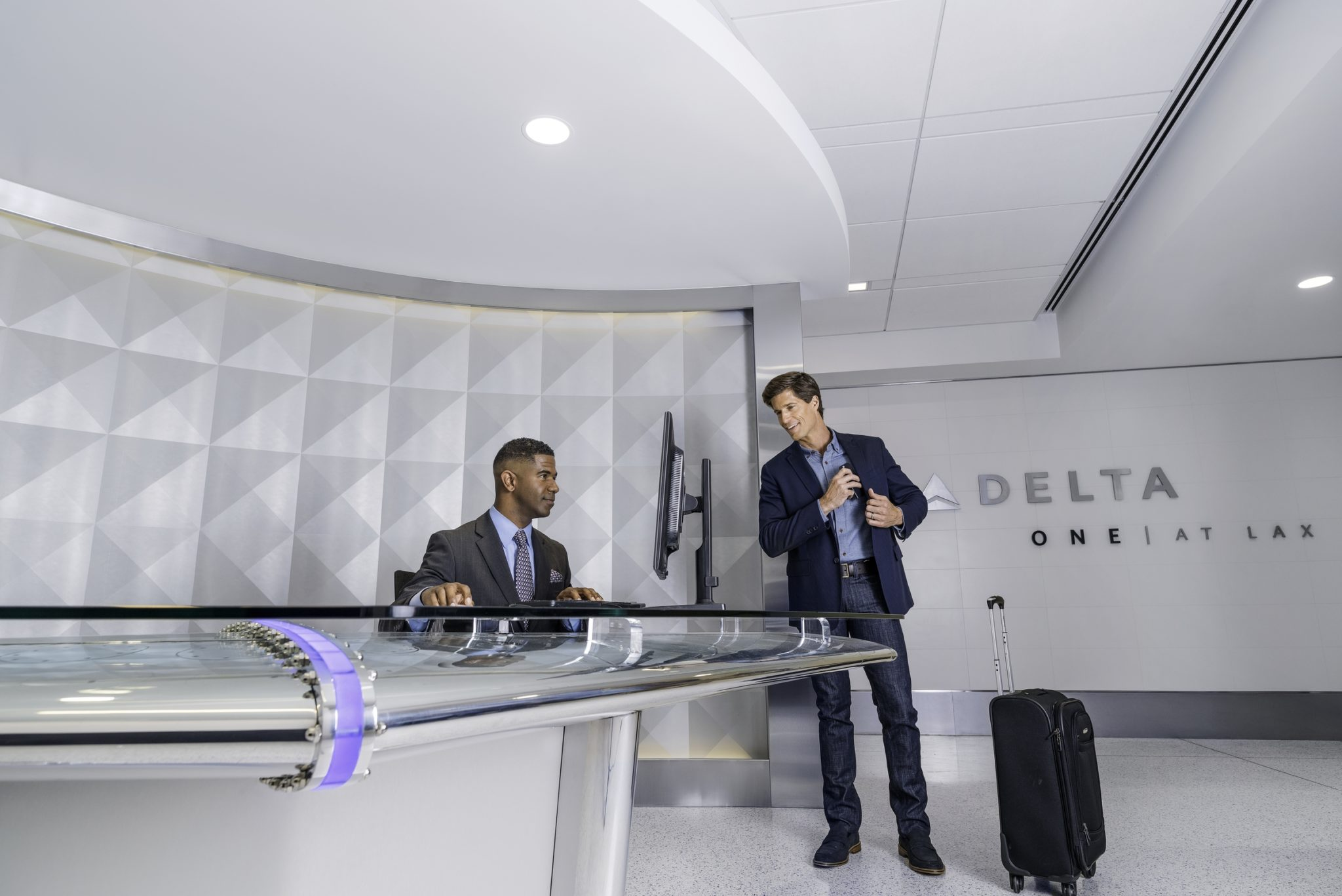 Delta-also-offers-an-exclusive-fast-track-entry-at-LAX-—-will-only-the-most-exclusive-celebs-be-using-the-new-terminal_-—Delta-image
