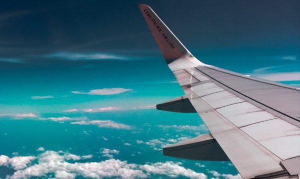 How A Flight Attendant Spends Her Layover In Guadalajara