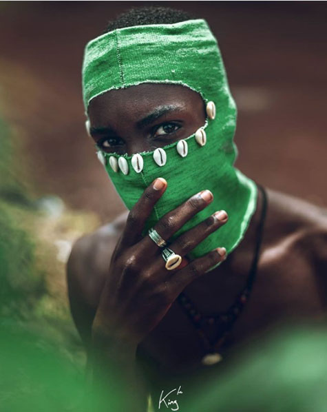 Five African Photographers That Make Us Want To Travel