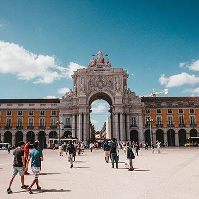 Lisbontour